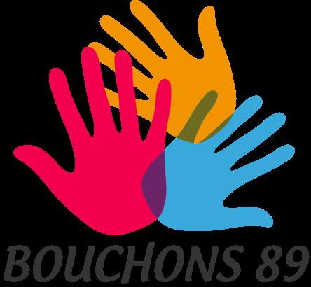Les Bouchons 89